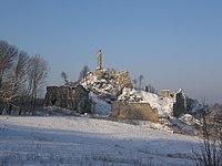 Korlátsky hrad.jpg