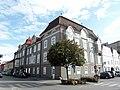 Korneuburg-Hauptplatz15.jpg