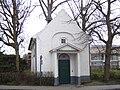 Kortrijk - Putkapel 1.jpg