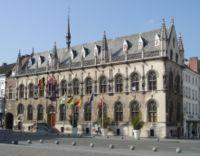 Kortrijk Hotel de ville.jpg