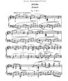 Kosenko's Op. 5, No. 1.png
