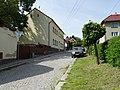 Kosova Hora, čp. 153, základní škola.jpg