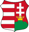 Kossuth Coat of Arms.svg