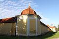 Kostel Panny Marie Vítězné (Řepy).jpg