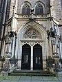 Kostel panny Marie v Pirně3.jpg