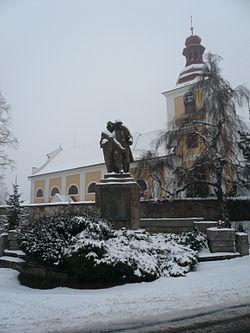 Kostel promeneni pane Slatina nad Zdobnici.JPG