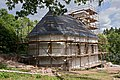 Kostel sv.Josefa - generální oprava.jpg