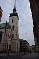 Kostel svatého Jakuba.JPG