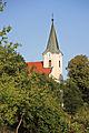 Kostol svätého Michala.JPG