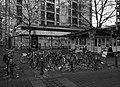 Kottbusser Tor in Berlin-Kreuzberg.jpg
