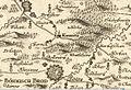 Kounice Mueller 1720.jpg