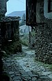 Kovachevitsa village 7.jpg