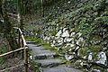 Kozanji Kyoto Kyoto20s5s4592.jpg