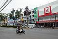 Krabi town 3.jpg