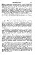 Krafft-Ebing, Fuchs Psychopathia Sexualis 14 151.png