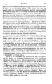 Krafft-Ebing, Fuchs Psychopathia Sexualis 14 175.png