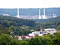 Kraftwerk Deizisau - panoramio.jpg