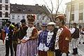 Krakovia Lajkonik Zamaltzain 8669 (13618926985).jpg