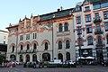 Krakow Teatr Stary 1.jpg