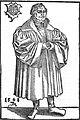 Kranach Luther.jpg