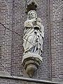 Kranenburg Sankt Peter und Paul PM18-28.jpg
