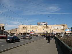 Krasnogvardejskaja square St Petersburg.jpg