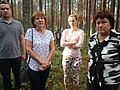 Krasny Bor, Karelia, memorial cemetery (2018-08-04) 29.jpg