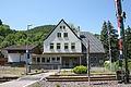 Kreuzberg (Ahr) Bahnhof 2080.JPG