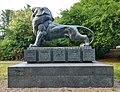 Kriegerdenkmal Ludwigspark Saarlouis 2.jpg