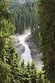 Krimmler Wasserfälle - panoramio (15).jpg
