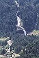 Krimmler Wasserfälle - panoramio (7).jpg