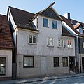 Kronach - Schwedenstraße 23 2014-03.jpg