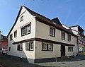 Kronberg, Adlerstraße 4.jpg