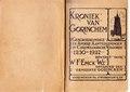 Kroniek van Gorinchem. Geschiedkundige en Andere Aanteekeningen in Chronologische volgorde 1230-1927.pdf