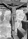 kruisbeeld - afferden - 20005142 - rce