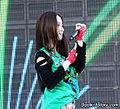 Krystal at the 2012 M SUPER CONCERT05.jpg