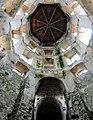 Krzyżtopór 2014 12 Wieża ośmioboczna.jpg
