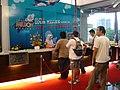 Kuala Lumpur Malaysia - panoramio - Chanilim714 (6).jpg