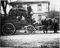 Kuenten1924-LetztePferdepostkutsche.jpg