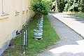 KulTour Parkanlage Sanssouci 3197.jpg
