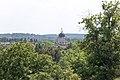 KulTour Parkanlage Sanssouci Sichtachse Neues Palais-Communs-3329.jpg