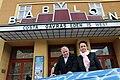 Kultur neu denken im Berliner Kino Babylon (3).jpg