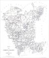100px kumta 1880 map