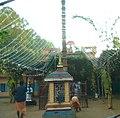 Kundara devi temple - panoramio.jpg