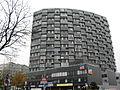 Kundratstraße 05.JPG