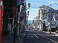 Kunitachi fujimi sta.jpg