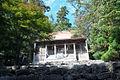 Kunitama shrine20151015.jpg