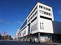 Kuopio centrum.jpg