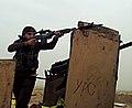 Kurdish YPG Fighter (11622518715).jpg