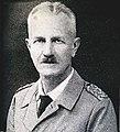 Kurt Wahle 1854-1928.jpg